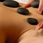 massagewarmstone
