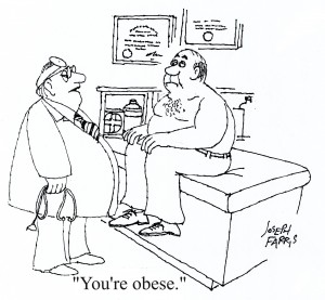 obesedoctor