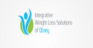IntegrativeWeightLossSlim